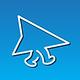 NaviBlind logo