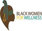 Black-women-for-wellness (1).jpg
