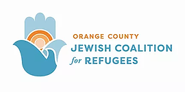 OC Jewish Coalition for Refugees.webp