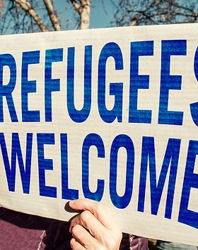 Immigration & Refugees.png