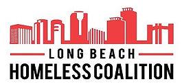 LB Homeless Coalition.jpeg