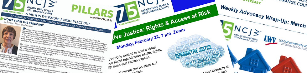 NCJW page header (25).png