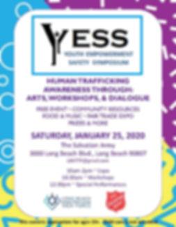 2020_YESS_Flyer.jpg