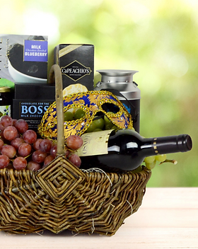 _Mishloach Manot (Gift Baskets).png