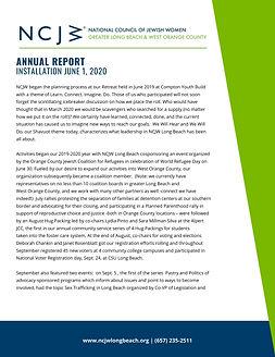 NCJW Annaul Report 2019-2020.jpg