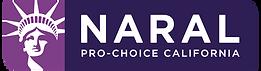 NARAL Pro-Choice CA logo (1).png
