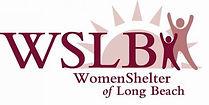 WomenShelter LB.jpeg