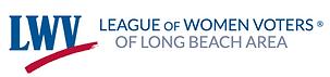 League of Women Voters LB.png