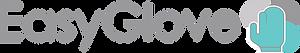 EasyGlove UK Logo