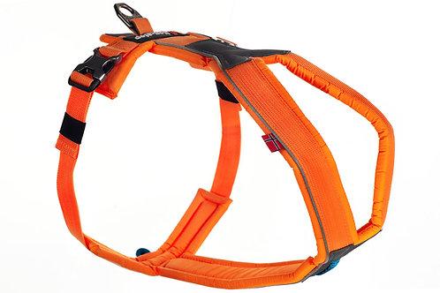 Non stop sele - Line Harness