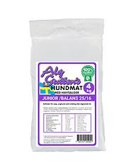 junior fòr 4 kg.png