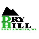 Dry Hill.png
