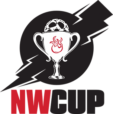 lightning-and-nwcup-1021x1024.png