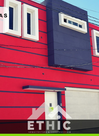 CASA DE PENSIONISTAS, Zona 3 Quetzaltenango.