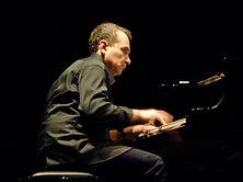 Pier Carlo Penta Trio Project,Pier Carlo Penta
