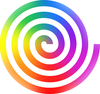 67620-rainbow-spiral-images.png