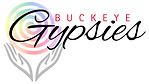 Buckeye Gypsies Logo.png