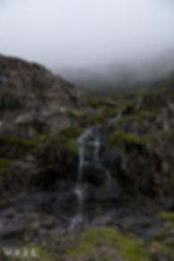 Waterfall at the foot of Snowdon.jpg