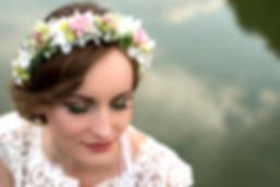 leicestershire-wedding-portrait-photogra