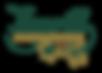 logo_dla_Oli_bez_tła.png