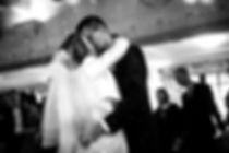 wedding-photographer-leicester-timrillph