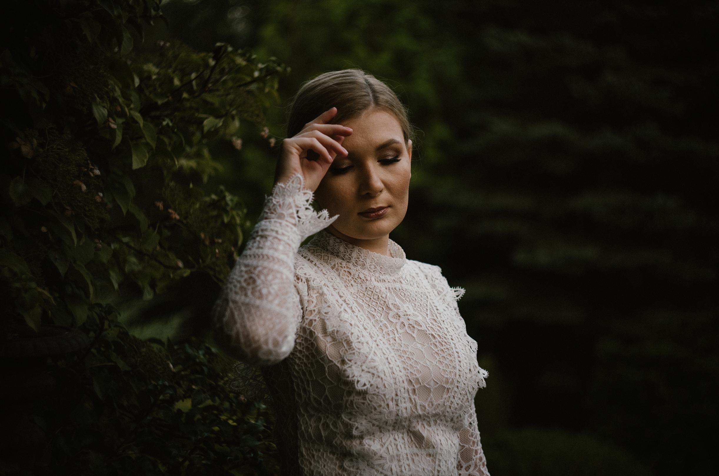 fotograf na slub_dolny slask (67)