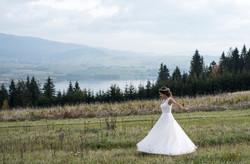fotograf ślubny dolny śląsk - timrillpho