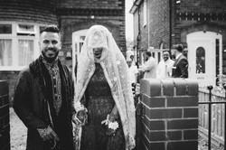 Wedding_timrillphotography (164)