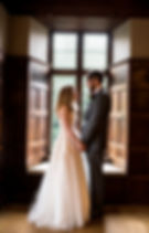 rothley court hotel_wedding photographer