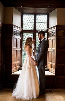 rothley court hotel_wedding photographer