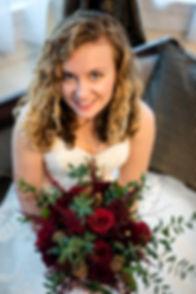 leicester-weddingphotographer-timrillpho
