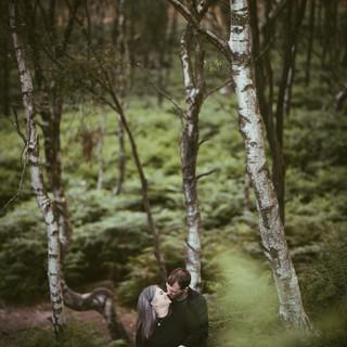 Laura&Jack engagement_Peak District (37)