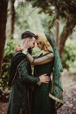 Wedding_timrillphotography (188)