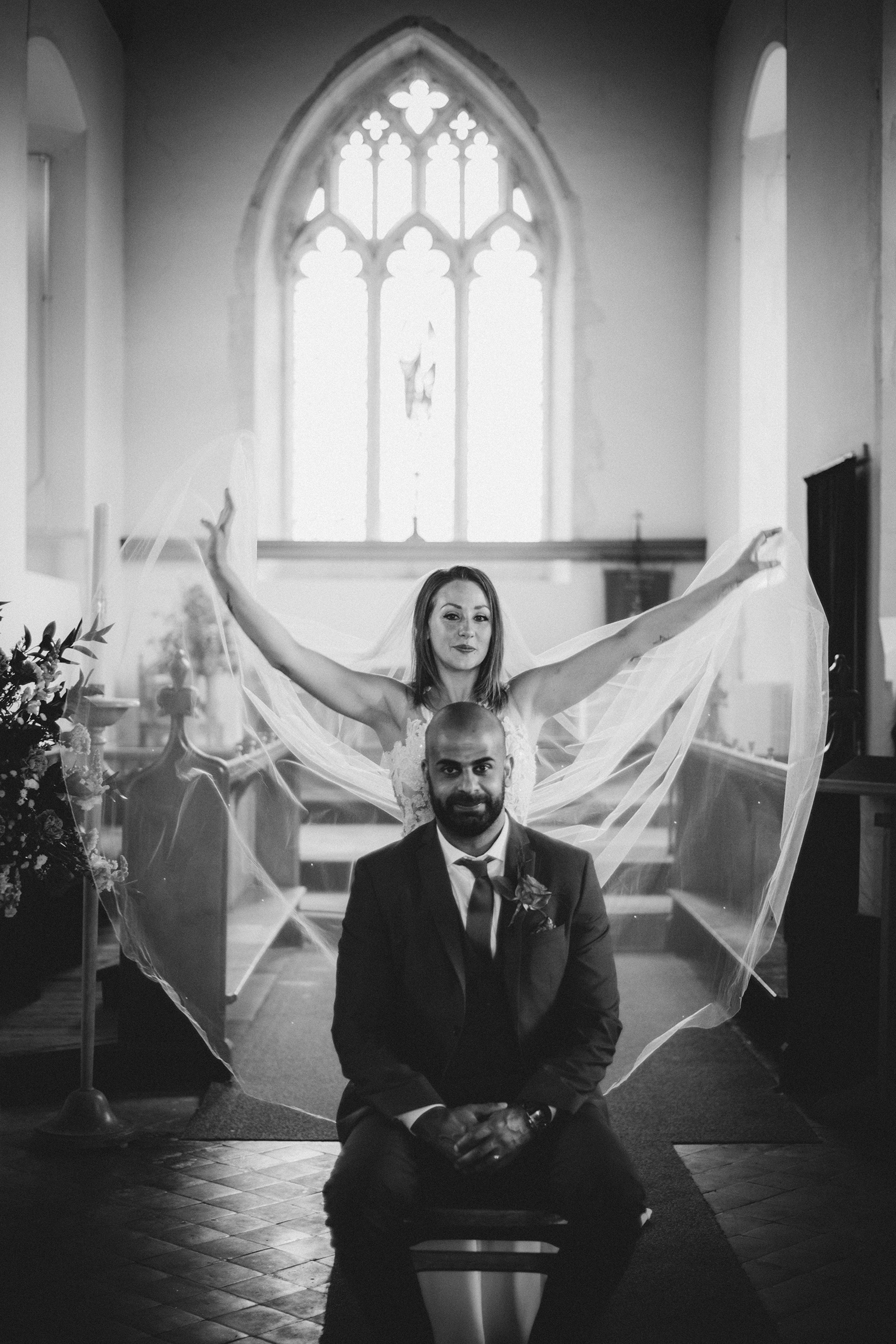 bedfordshire weddingphotographer_timrillphotography