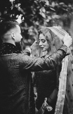 Wedding_timrillphotography (197)