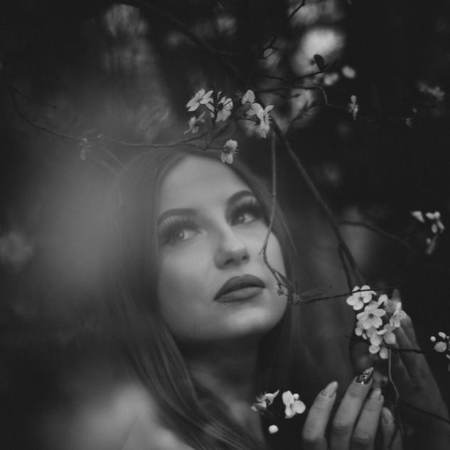 sesja_kobieca_wrocław_-_timrillphotogra