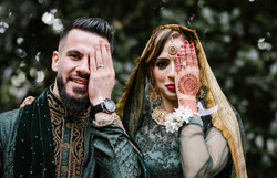 Wedding_timrillphotography (210)