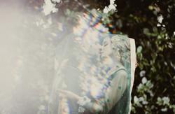 Wedding_timrillphotography (202)