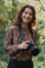 leicester wedding photographer - timrill