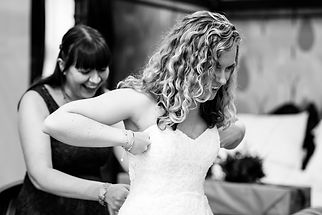 rothley court-leicester-wedding photogra