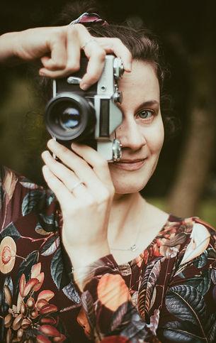 fotograf slubny_dolnyslask (3).jpg