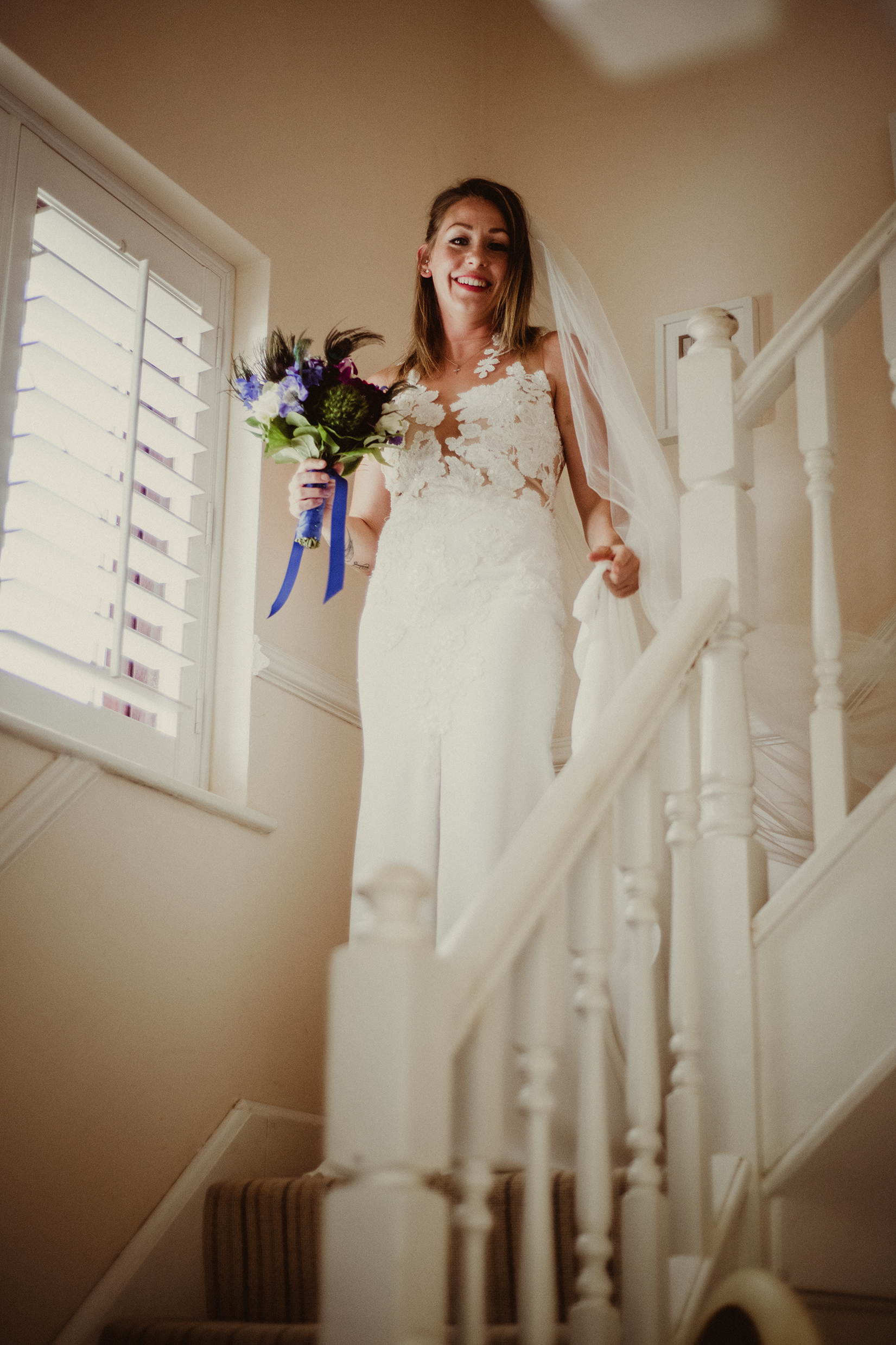 bedfordshire wedding photographer-timril