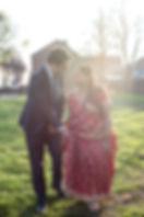 Sujni&Matt (203).jpg