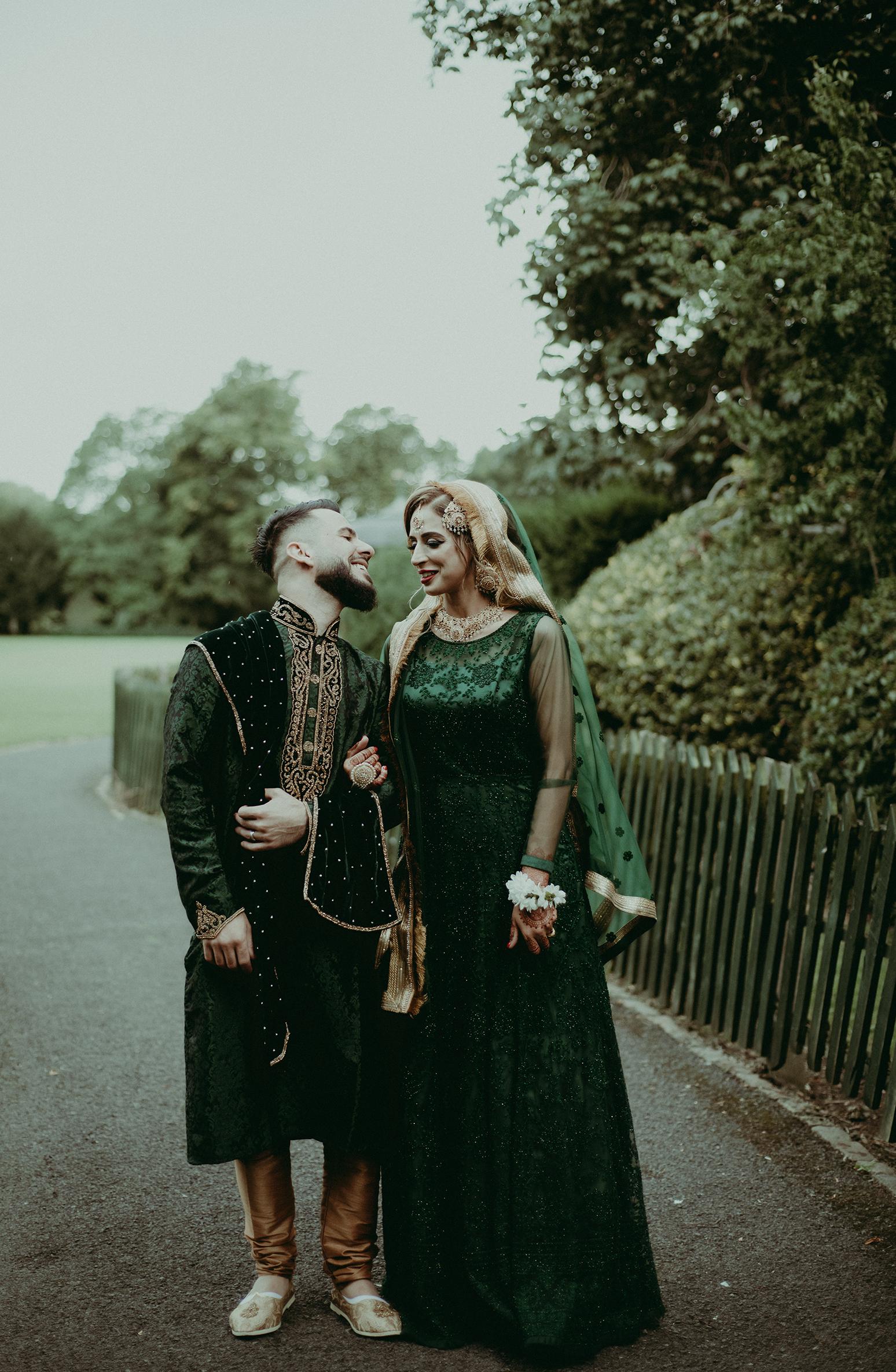 Wedding_timrillphotography (175)