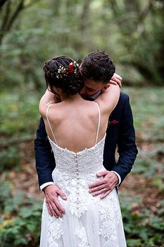 forest wedding-everdon stubbs-northampto