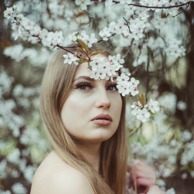 Sesja_portretowa_dolny_śląsk_-_timrill