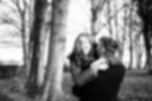 rutland engagement photographer-rutland