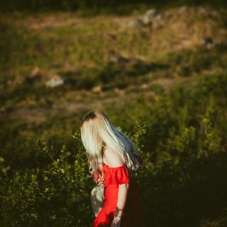 portrait photographer-leicester (21).jpg