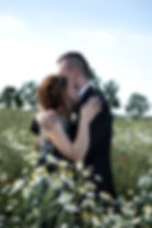 leicestershire wedding photographer - ti