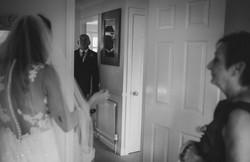 bedfordshire wedding photographer-timril
